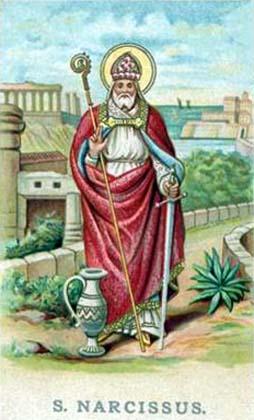 san-narciso-de-jerusalen