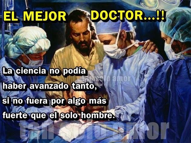 el-mejor-medico