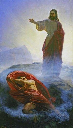 Resultado de imagen para Señor reina, tiemblen las naciones; sentado sobre querubines, vacile la tierra.  2El Señor es grande en Sión,