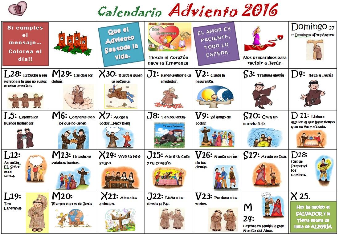 calendario-adviento-2016