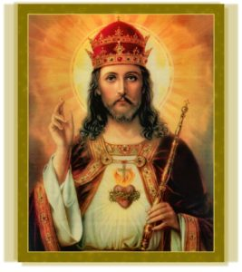 christ-the-king-3