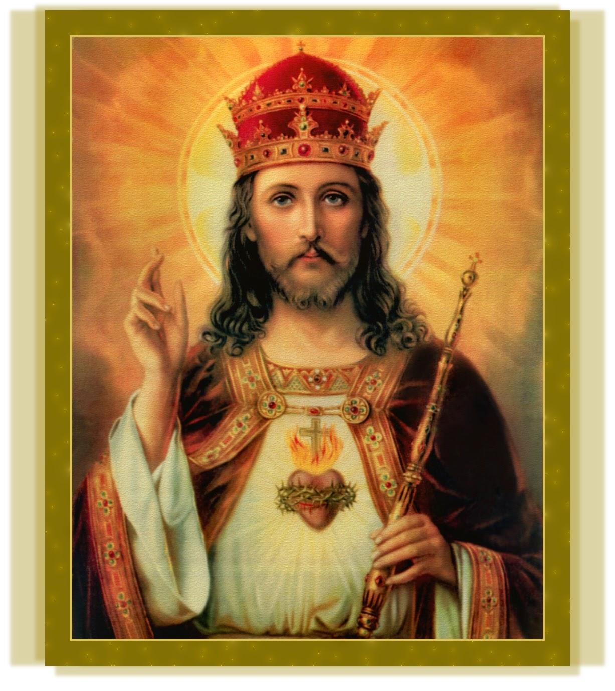 christ-the-king-3
