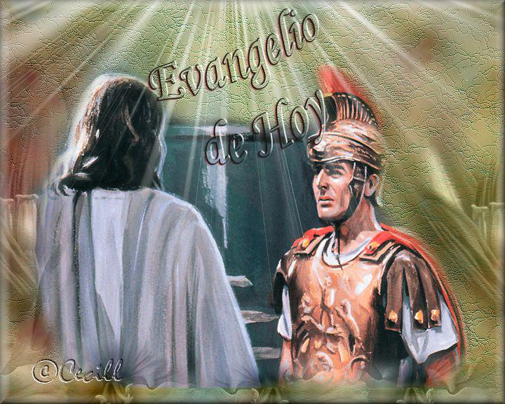 el-siervo-centurion
