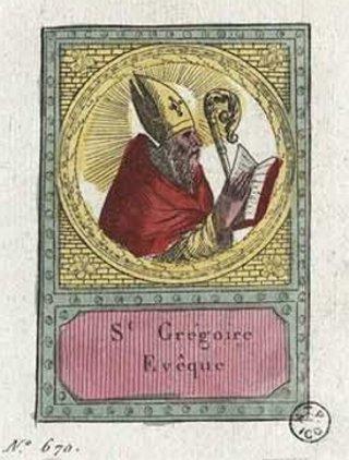 gregoriotours