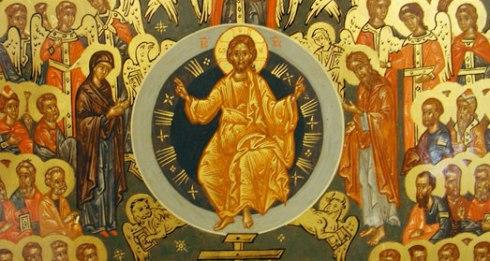 solemnidad-todos-los-santos