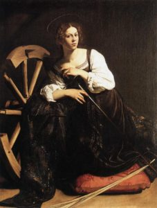 st_catherine_of_alexandria_wga