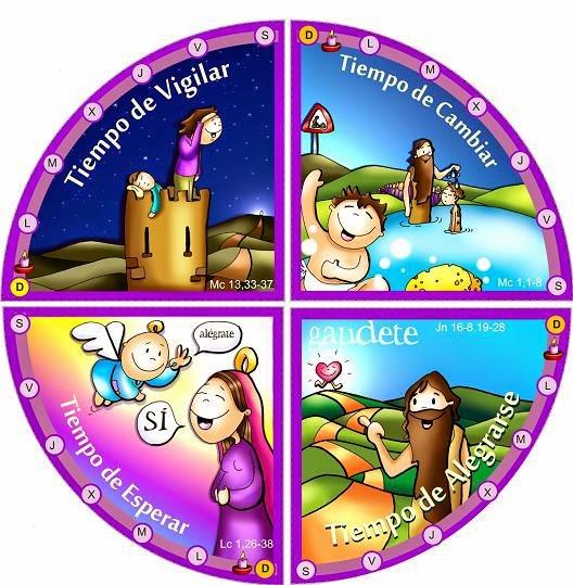 calendario-ciclo-b
